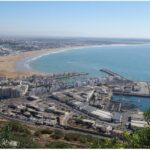 Bay of Agadir