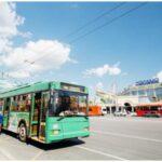 FLIGHTS, ACCOMMODATION AND MOVEMENT IN KAZAN