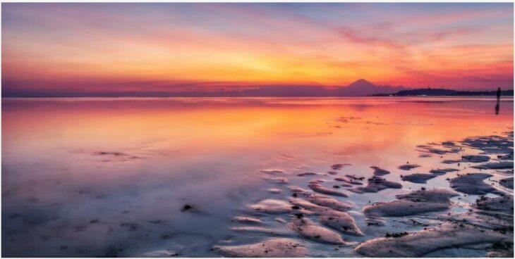 Gili Trawangan, Indonesia - the wonderland of beach life