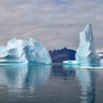 Greenland 4