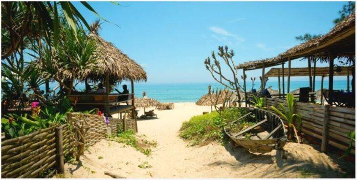 Hoi An, Vietnam - authentic experiences