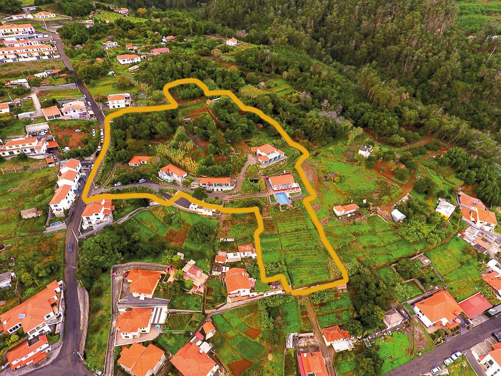 Portugal Tour Plan