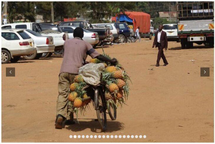 RWANDA, UGANDA & CONGO - CHRISTMAS ADVENTURE TOUR 2021 2