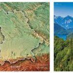State of Bavaria, Germany 1