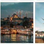 Turkey Travel Warning